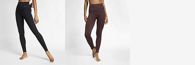 49d9575866aa Yoga Pants for Women. Nike.com