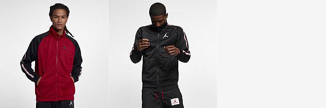 c583e71fea159d Men s Jordan Windbreakers. Nike.com