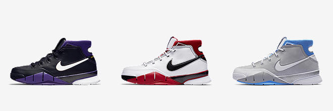 newest ace6e 4fd5a Women's Nike Zoom Basketball Shoes. Nike.com ID.