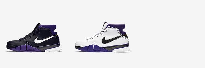 brand new 6a901 5fb12 Nike Zoom Sko. Nike.com DK.