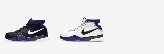 1594961754c0 Nike Zoom Scarpe. Nike.com IT.