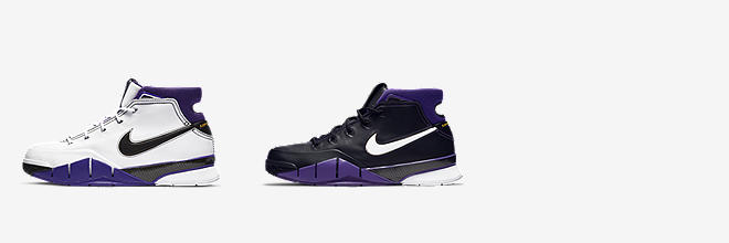 best sneakers 13e05 2e4a1 Chaussure de basketball. 190 €. Prev
