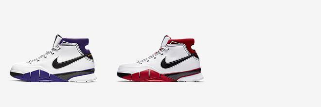 4b516edfbaba Women s Basketball Shoes. Nike.com IN.