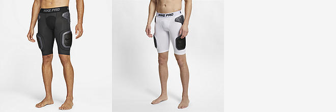 ee708c10c Prev. Next. 2 Colors. Nike Pro HyperStrong. Men s Shorts