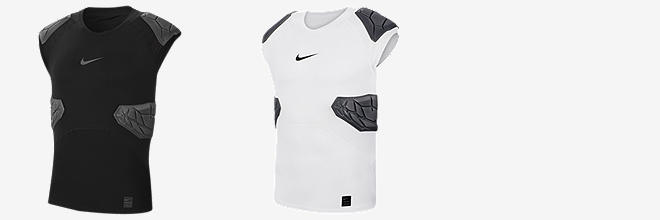 9e913af0 Men's Hyperstrong Compression & Nike Pro. Nike.com