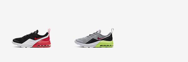 7192b46efc6 Nike Huarache. Little Kids  Shoe.  68. Prev