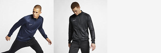 16f1bb1e6b4e4c Clearance Jackets   Vests. Nike.com