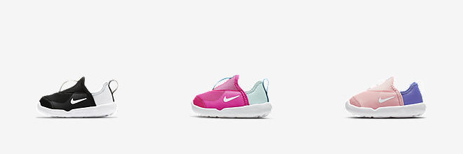 979a3e1d09 Baby & Toddler Clearance. Nike.com