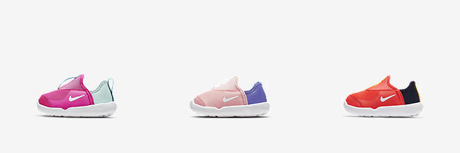 f93e17ff70fecc Baby Girl   Toddler Products. Nike.com