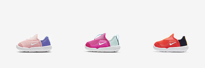 2c8f6c6873f9 Toddler   Baby Girls  Shoes. Nike.com