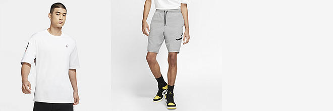 Nike Sportswear. Calções para homem. 25 €. Prev 4b15b4747fa5d