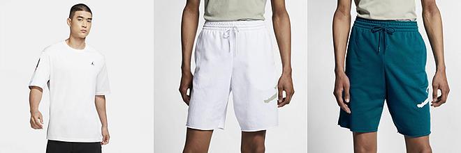 ec249e4075f31 Men's Jordan Shorts. Nike.com
