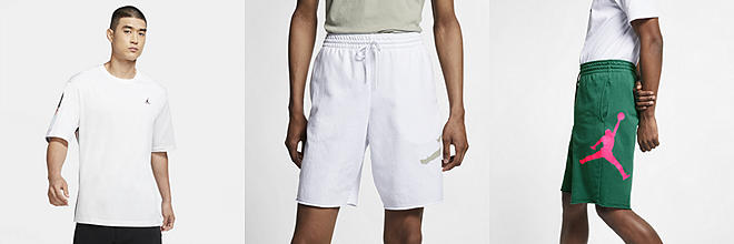 726b69cecd8428 Official Jordan Store. Nike.com AU.