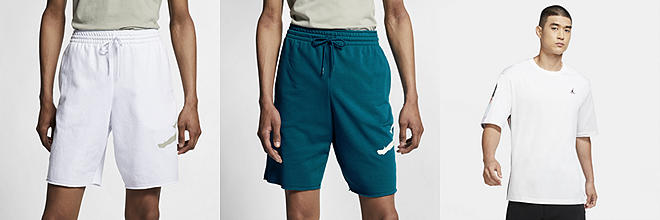 be51112cff7f89 Men s Jordan Shorts. Nike.com