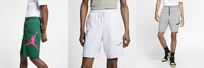 e1bb688390 Ropa para Hombre. Nike.com ES.