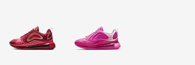 ab1ae626ae1f7 Prev. Next. 2 Colores. Nike Air Max 720