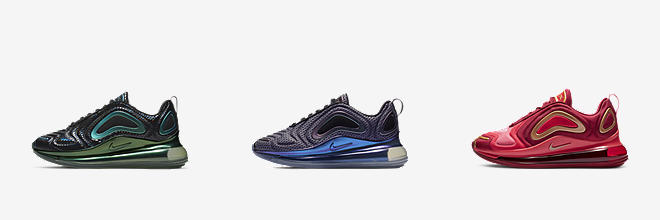 eab8d17c10f7b3 Nike Air Max 720. Men s Shoe.  180. Prev