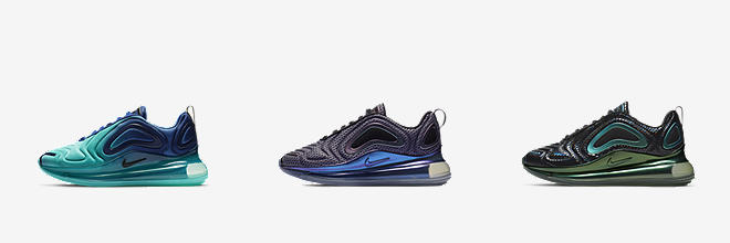 huge selection of ee43b d2500 Nike Air Max 720. Women s Shoe.  180  134.97. Prev