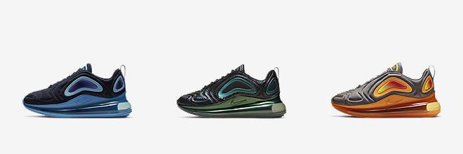 15d34044735 Meisjesschoenen.. Nike.com BE.