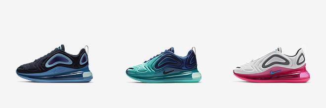 9e41b7c3 Обувь Air Max для детей. Nike.com RU.