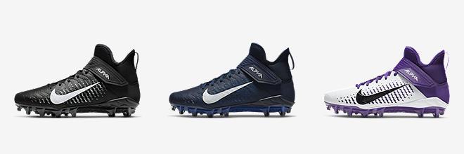 1d656591800 Cleats   Spikes. Nike.com