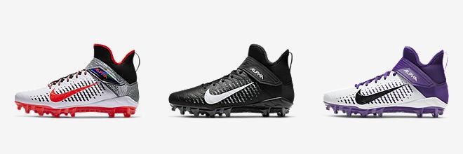 2fc82864f1a4 Men s Football Cleats   Shoes. Nike.com