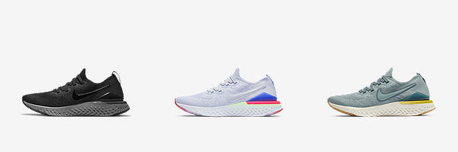 Youth Boys  Shoes. Nike.com 014f2ac7c9
