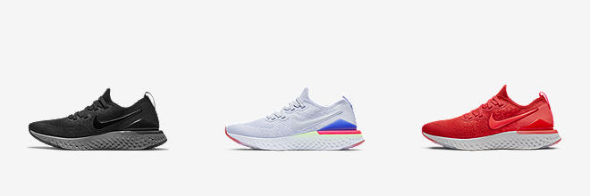 cc5b7d00828 Boys  Running Shoes. Nike.com