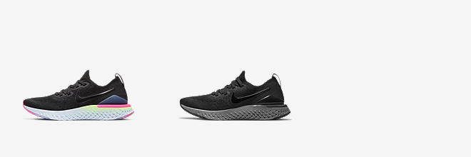7f315ec8f01578 New Nike Shoes   Sneakers. Nike.com