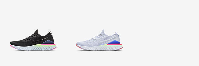 b59ec5dff5173d Nike Epic React Flyknit 2. Women s Running Shoe. R 2