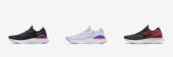 929f02c558364 Nike Odyssey React Flyknit 2. Women s Running Shoe. R 2