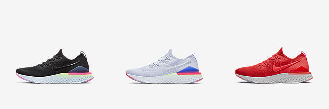 1f91c52abb17 Kids  Running Shoes. Nike.com
