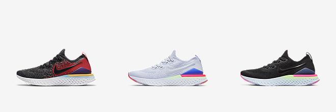 5c9bd9c23fe Παπούτσια και αθλητικά για κορίτσια. Nike.com GR.