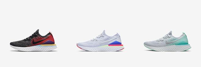 cadaedb778 Nike Air VaporMax Flyknit 3. Big Kids' Shoe. $180. Prev