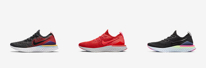 dc0258966e428 Nike Revolution 4 FlyEase. Older Kids' Running Shoe. CAD 68. Prev