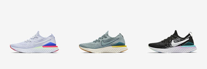 huge discount d94d8 e087d Neutral Running Shoes. Nike.com