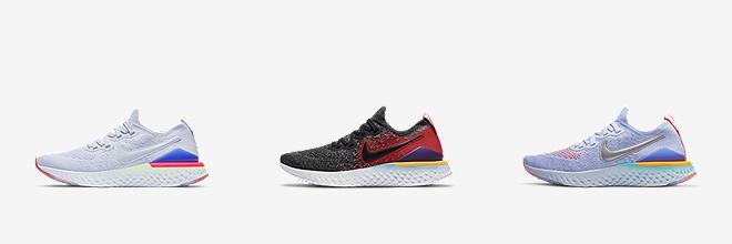 premium selection c4384 92d21 Gedämpfte Laufschuhe. Nike.com DE.