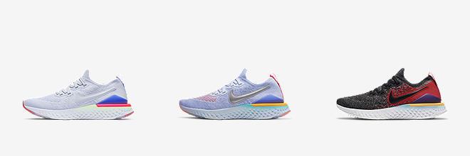 quality design 4dd45 df9a6 Nike Flyknit Shoes. Nike.com