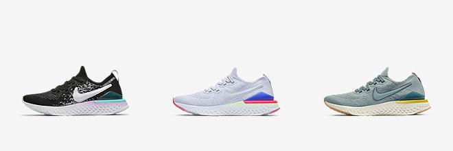 Nike React Shoes. Featuring the Nike Epic React. Nike.com 7eda40f25
