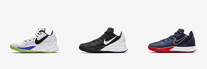 765c1406b608 Boys  High Tops. Nike.com