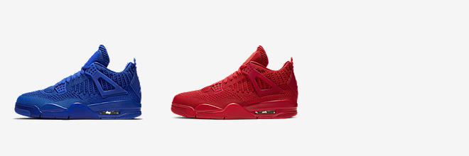 448d97863f8 Jordan Shoes for Men. Nike.com