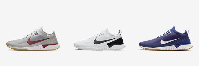 classic fit bff75 1eab2 Next. 4 coloris. Nike F.C.. Chaussure de football