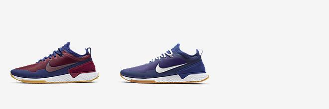 9c4f35b1a36c37 Nike React Shoes. Nike.com ZA.