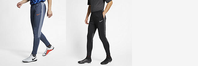 acdc4bfe1a39 Soccer Pants. Nike.com