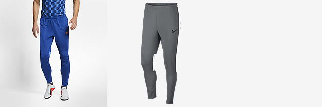 3492ed425 Buy Men's Tracksuits. Nike.com HR.