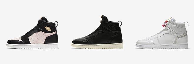 factory authentic a44dd 9014c Air Jordan 1 Mid. Zapatillas - Mujer. 120 €. Prev