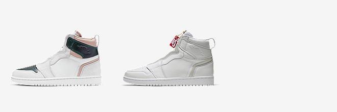 55d8d7b83e0 Jordan Sale. Nike.com