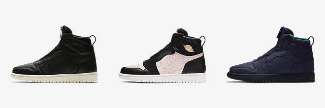 Nike Air Force 1 High Utility. Women s Shoe.  110. Prev 7f5f354b9