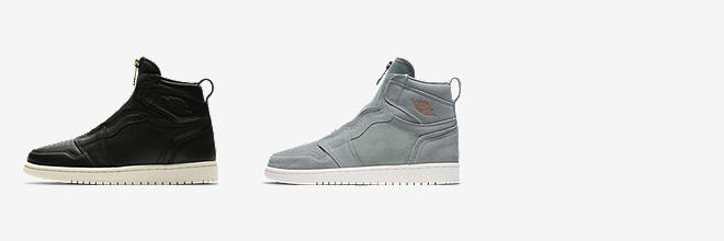 timeless design 9d4c3 db9f6 Toutes les Chaussures de Sport pour Femme. Nike.com CH.