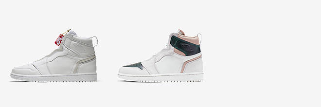 875b58f0604a93 Women s High Top Sneakers. Nike.com